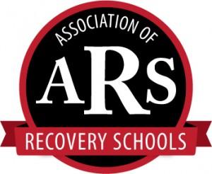 ARS-logo-final-300x246.jpg
