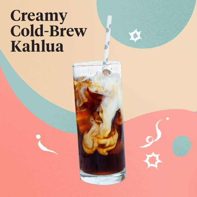 10401-Happy_Hour_Fatigue-1080x1080-Body_Image-Creamy_Cold_Brew_Kahlua.jpg