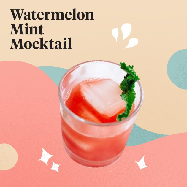 10401-Happy_Hour_Fatigue-1080x1080-Body_Image-Watermelon_Mint.jpg