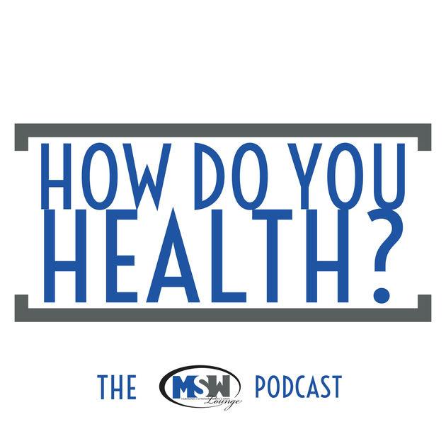 how do you health.jpg