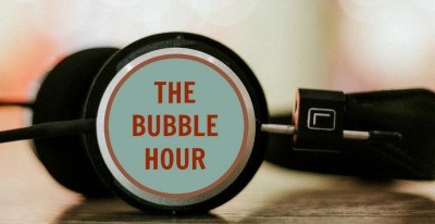 the bubble hour.jpg