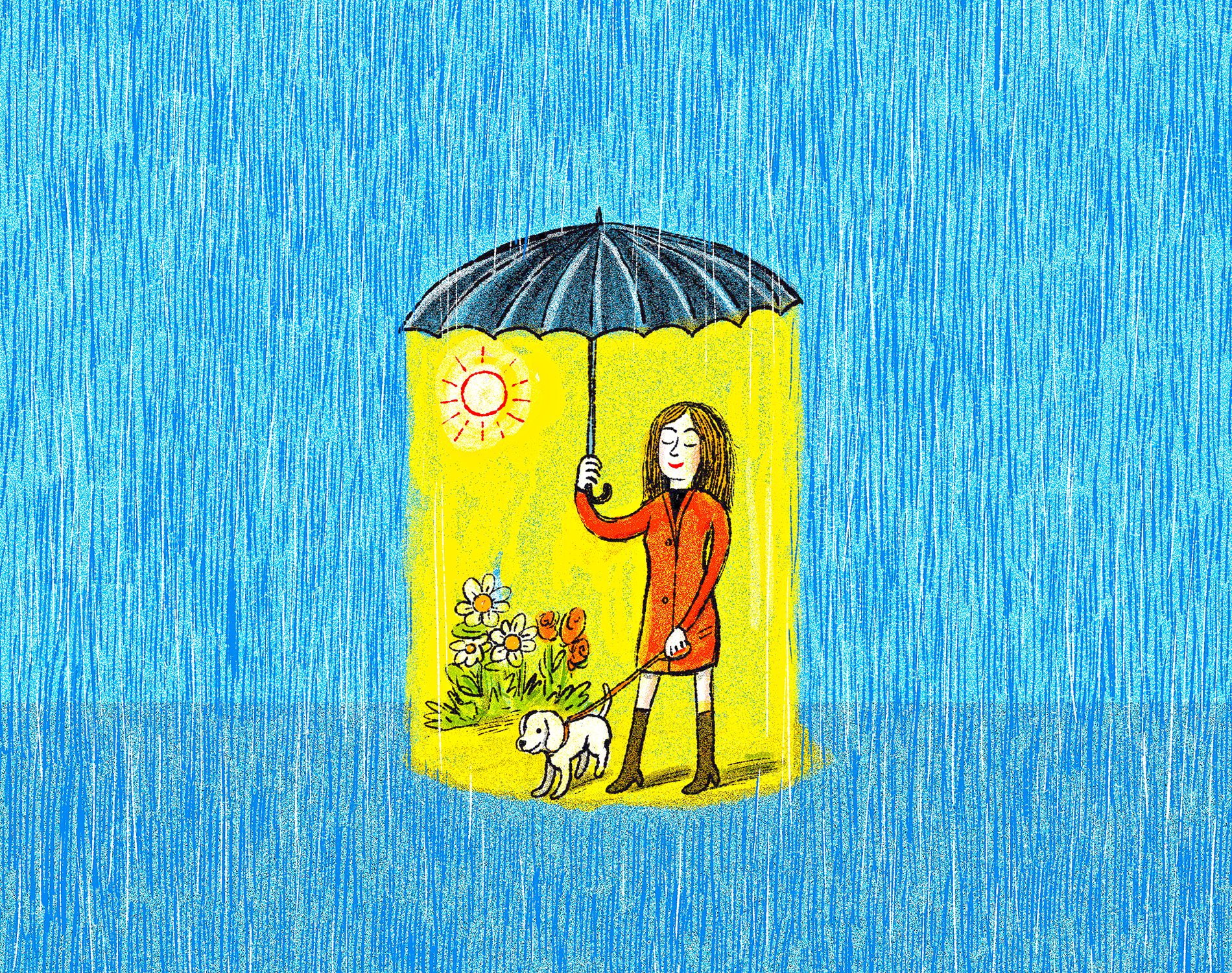 rain-illo.png