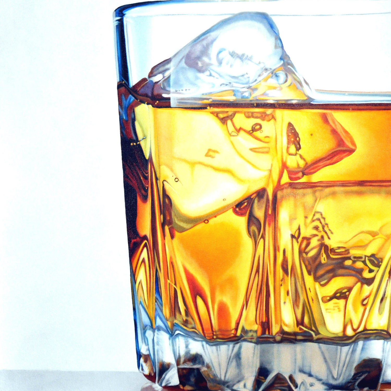 Scotch & Soda   2 ozScotch whisky  Club Soda  Add the Scotch to a highball or rocks glass filled with ice, top with soda and stir briefly.