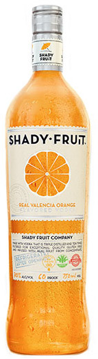 shadyfruit
