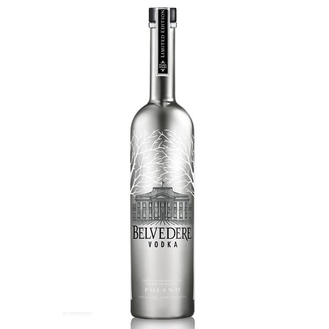 Belvedere Vodka 750ml   deep sale/ was 33.99   Only $23.99