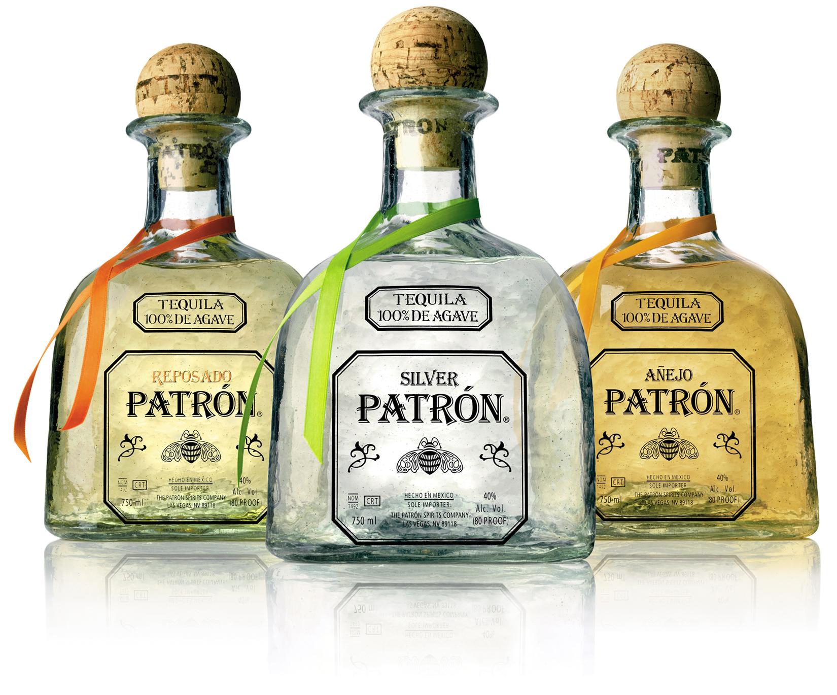 Patron_HotSpot_Liquor