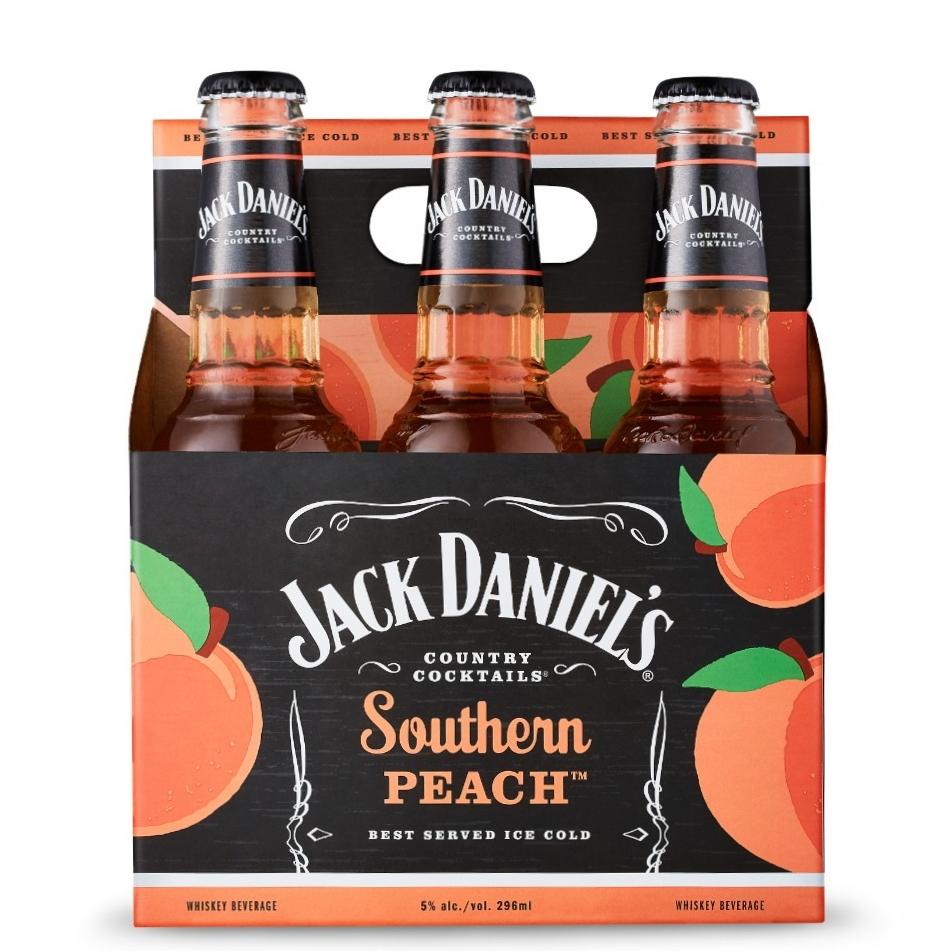 Jackdaniels_peach-hotspot