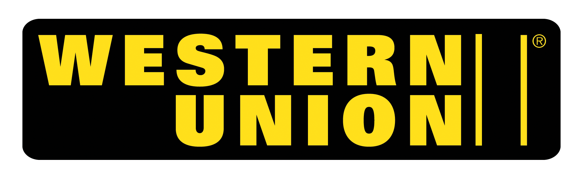 western union agent