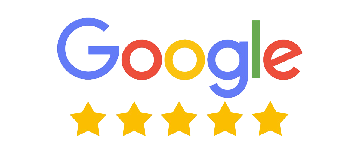 googlereviews