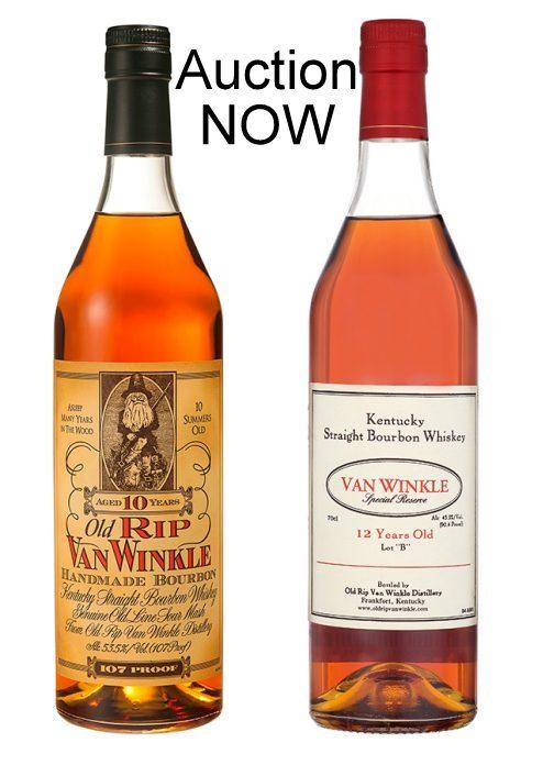 Van-Winkle-bottles-1240x696.jpg