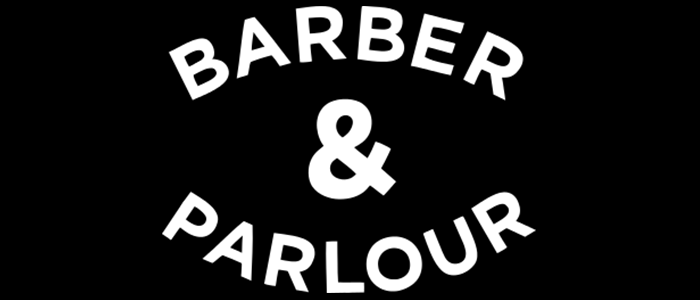 Barber-&-Parlour.png