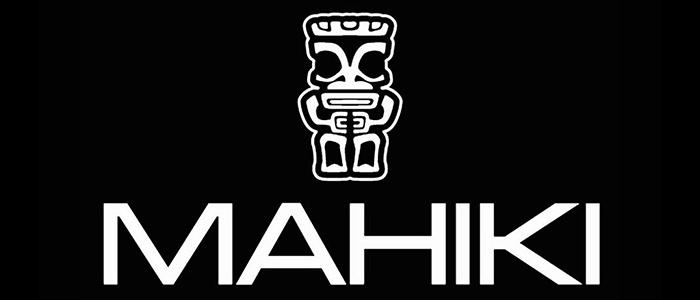 Mahiki.png