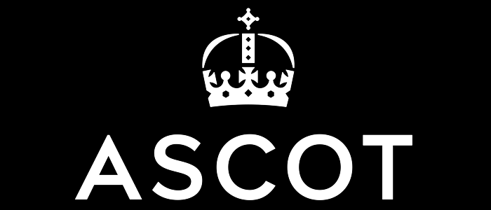 Ascot.png