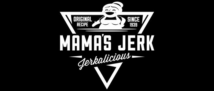 Mamas jerk.png