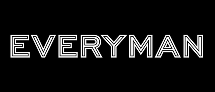 Everyman.png