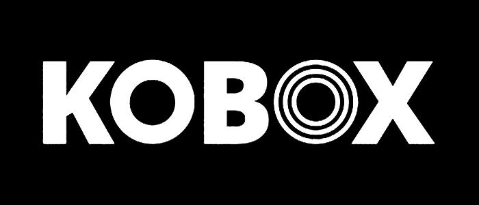 Kobox.png