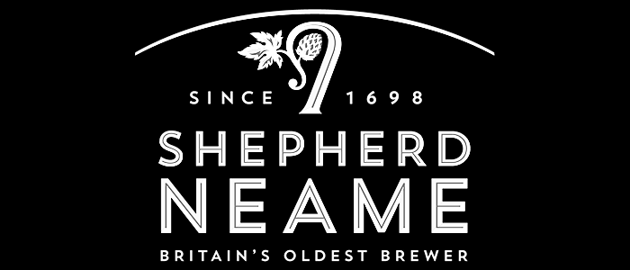 Shepherd Neame.png
