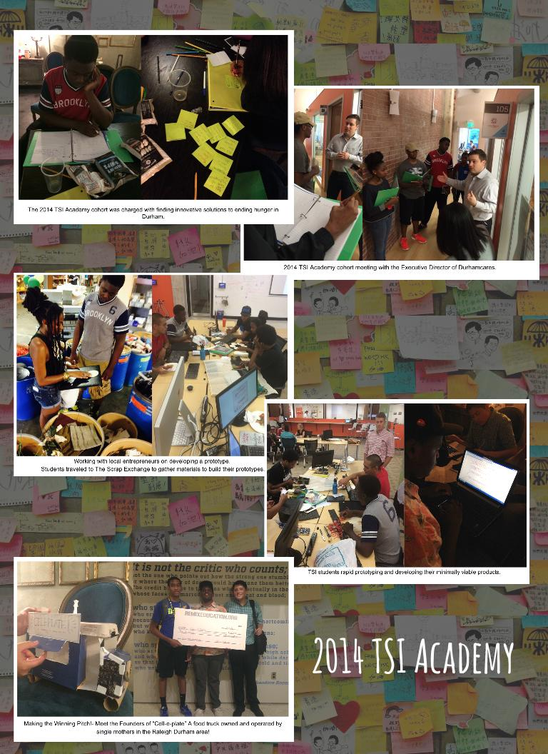 Overview 2015 TSI Academy (1).jpg