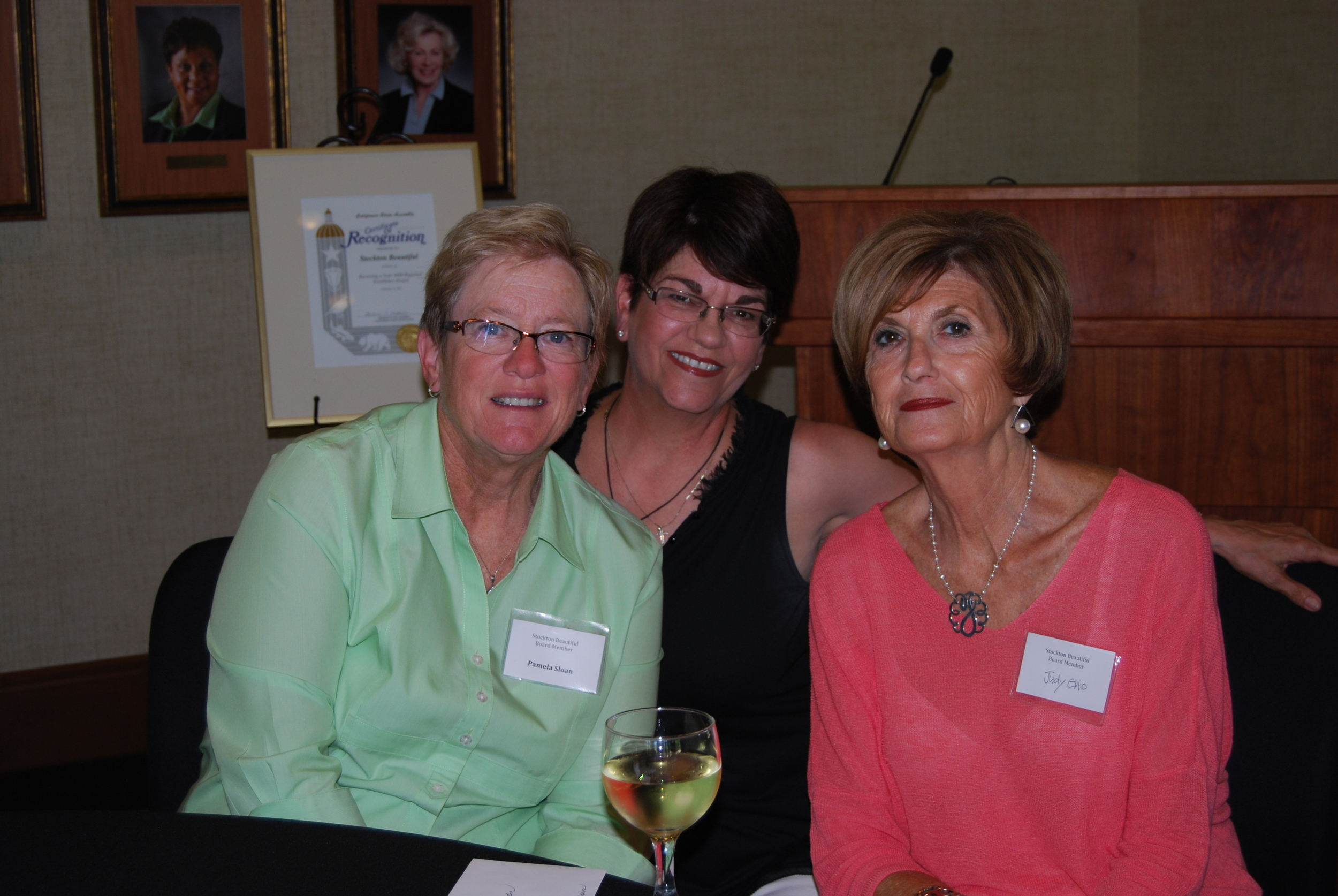 Stockton Beautiful Fund Raiser 007.JPG