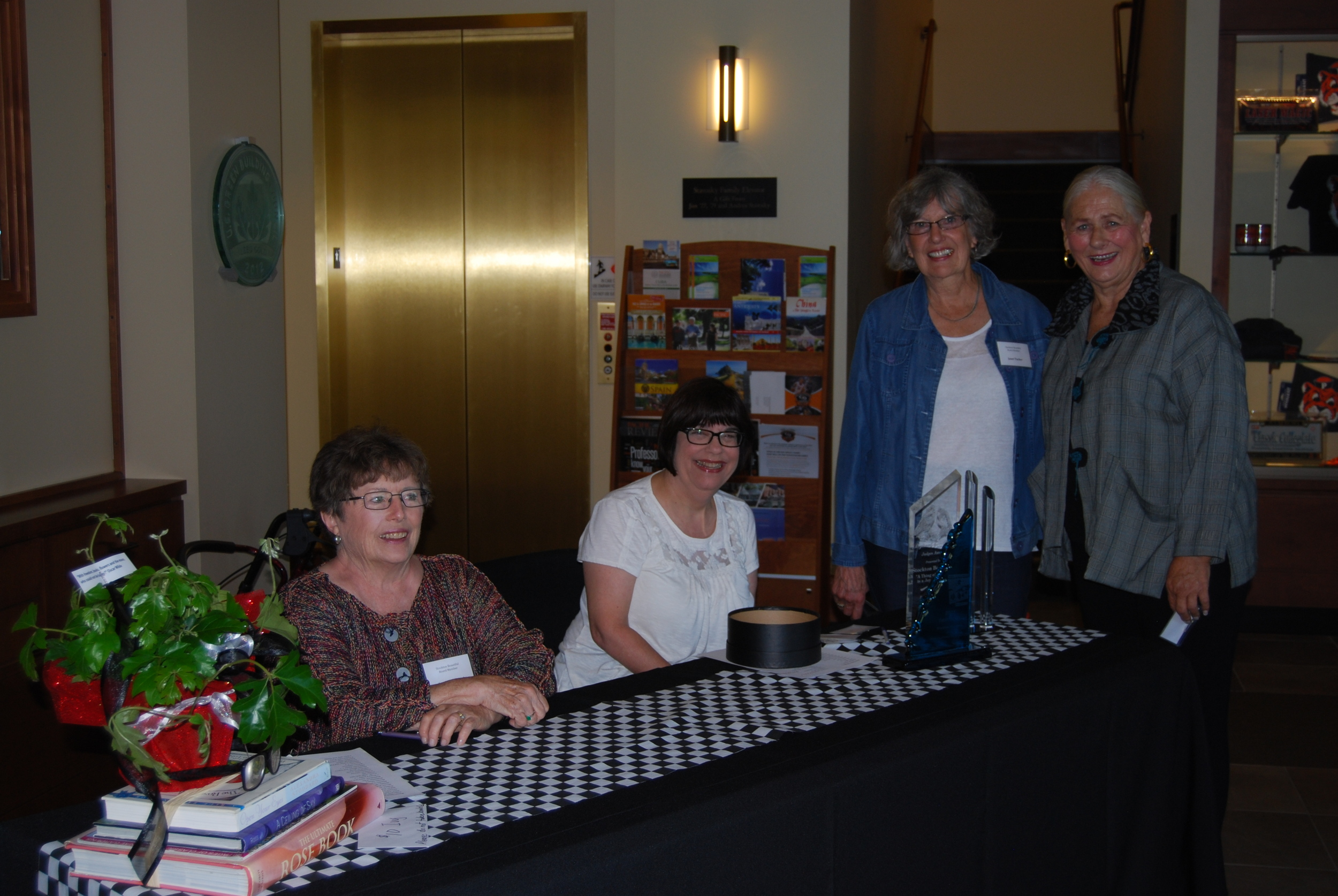 Stockton Beautiful Fund Raiser 008.JPG