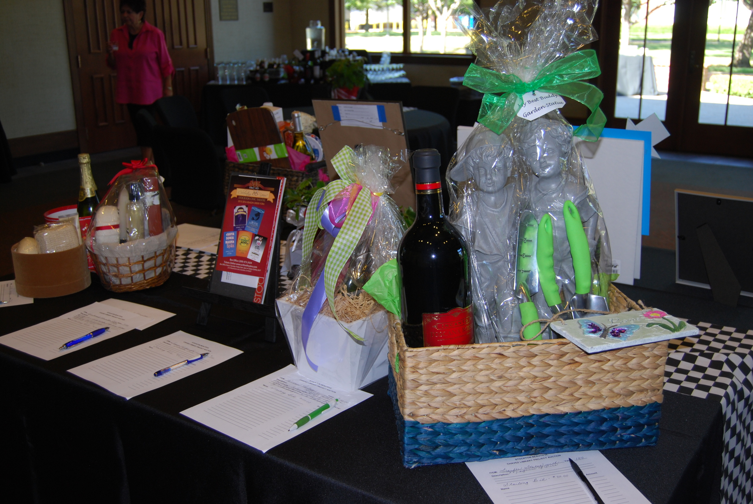 Stockton Beautiful Fund Raiser 003.JPG