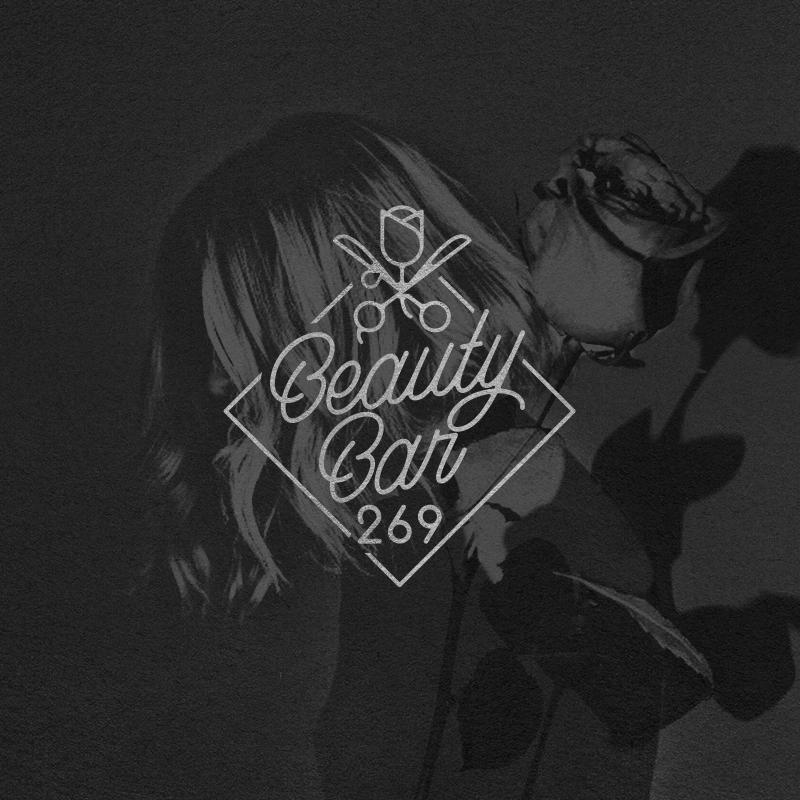BeautyBar_v1.jpg