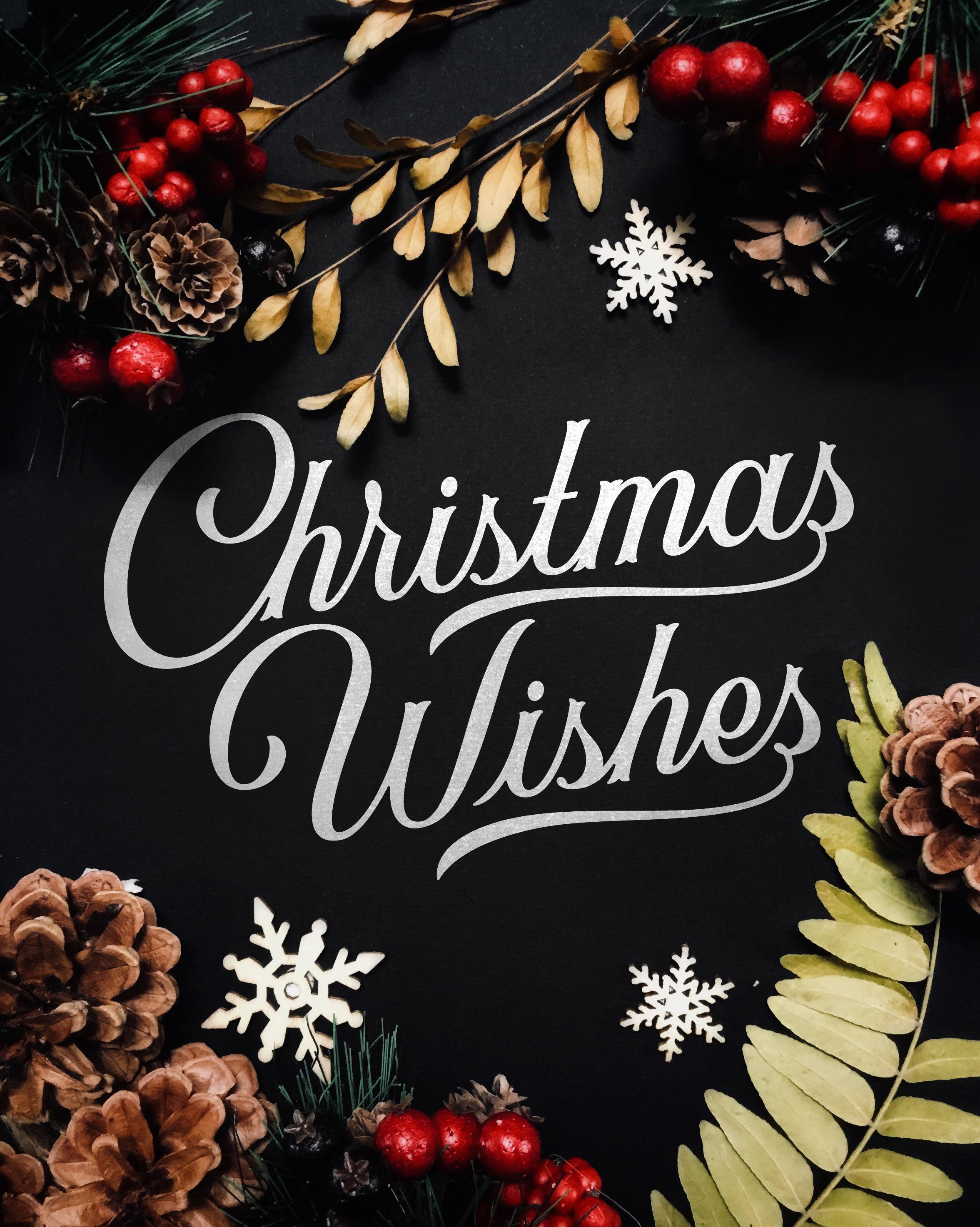 ChristmasWishes_Black_Lo.jpeg