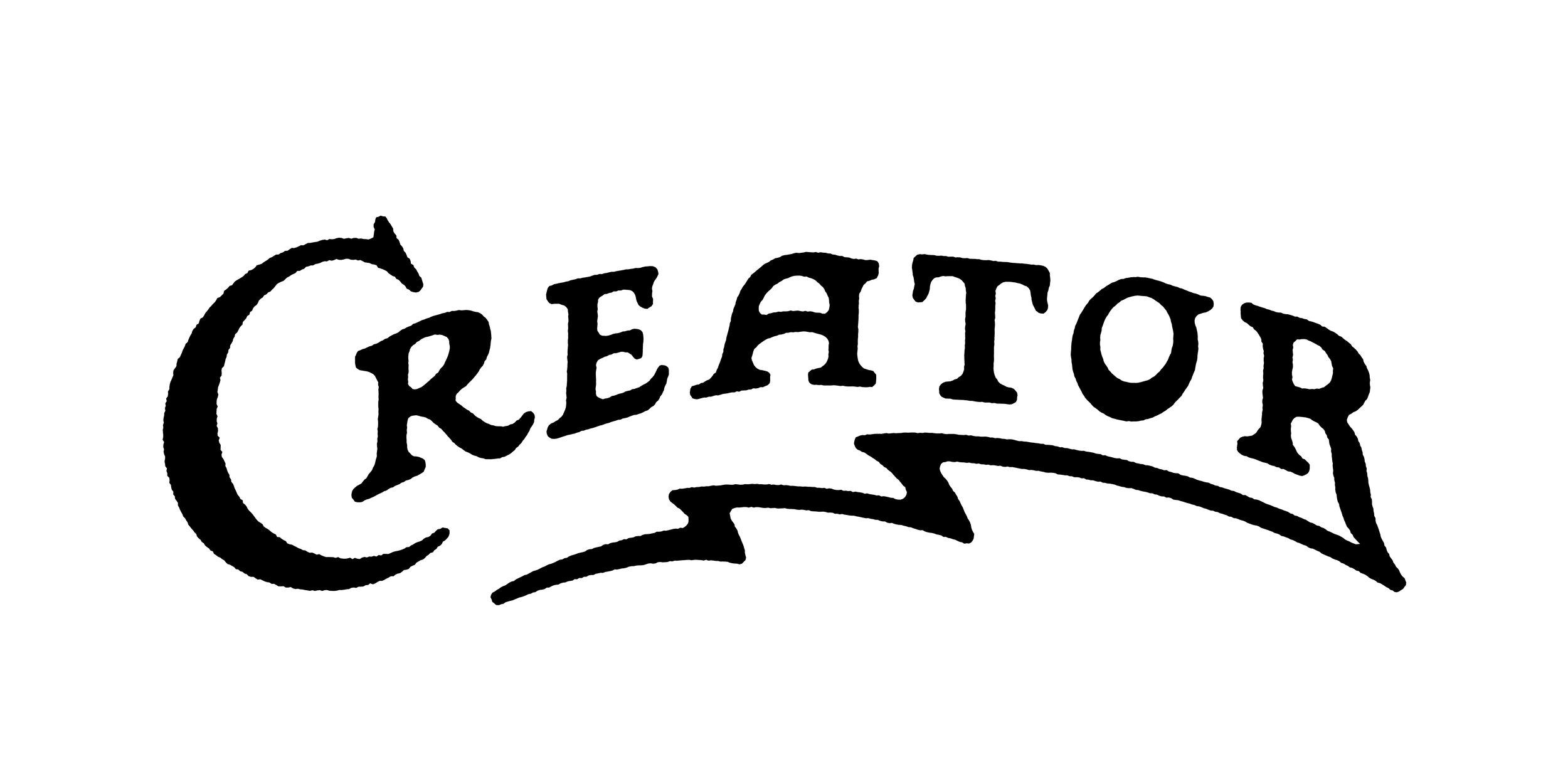WeWork_CreatorAwards_Tshirt_CreatorYall.jpg