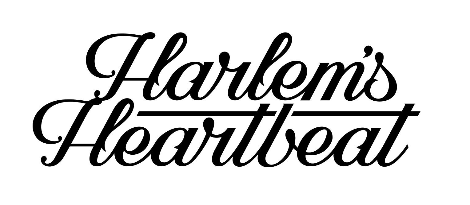 HarlemsHeartbeat.jpg
