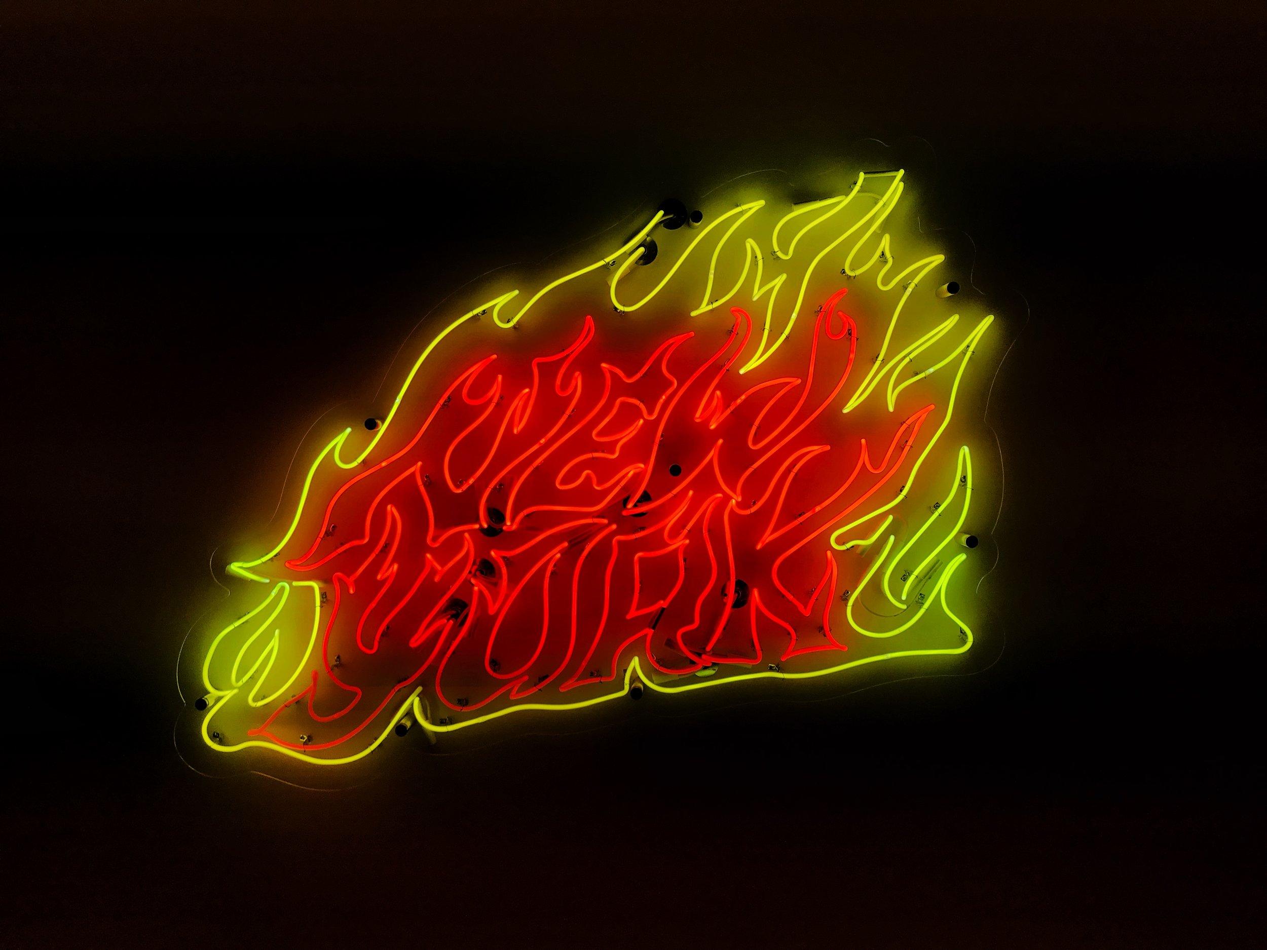 Artwork_85-Broad_New-York-On-Fire_2.JPG