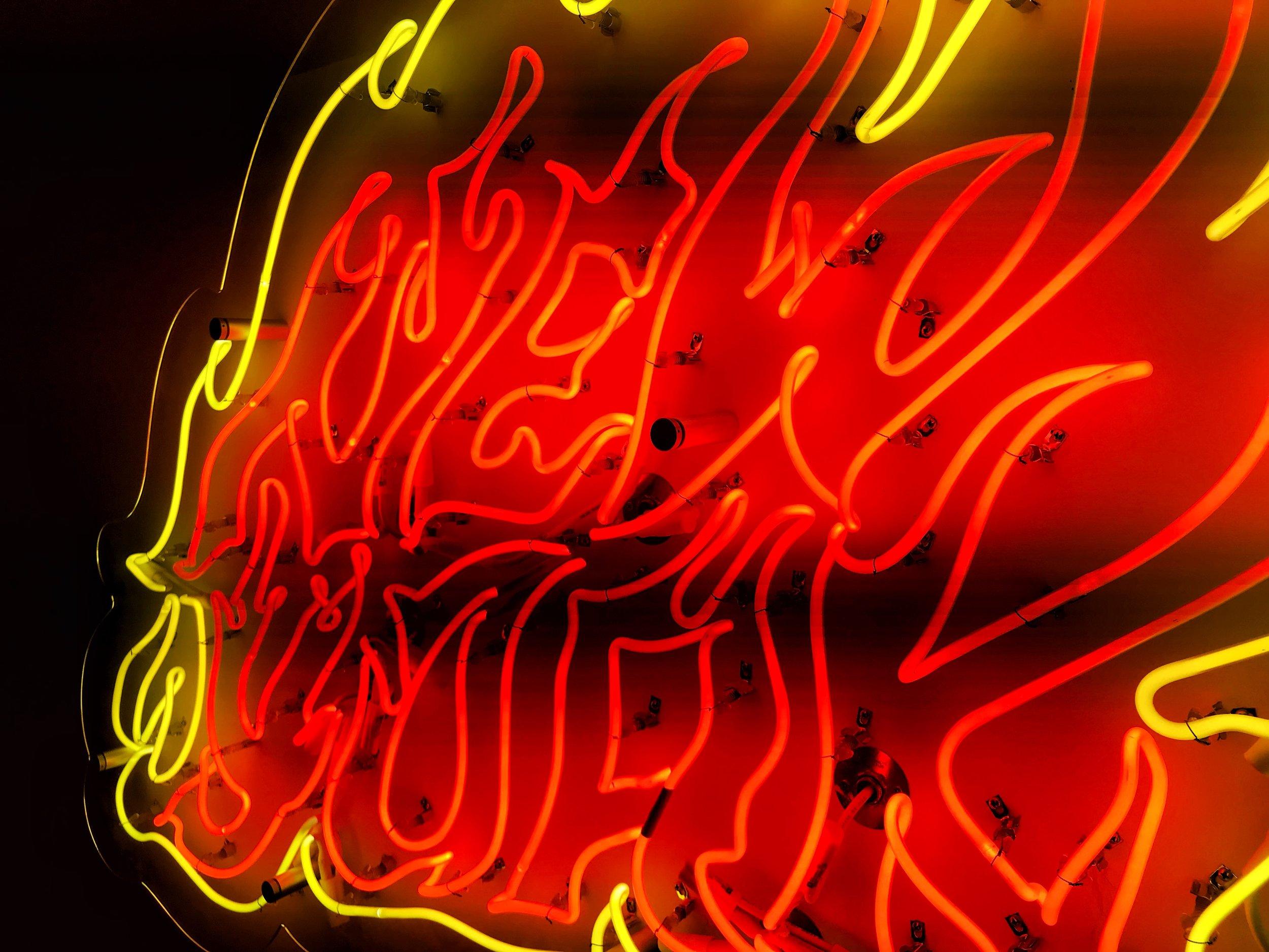 Artwork_85-Broad_New-York-On-Fire_3.JPG