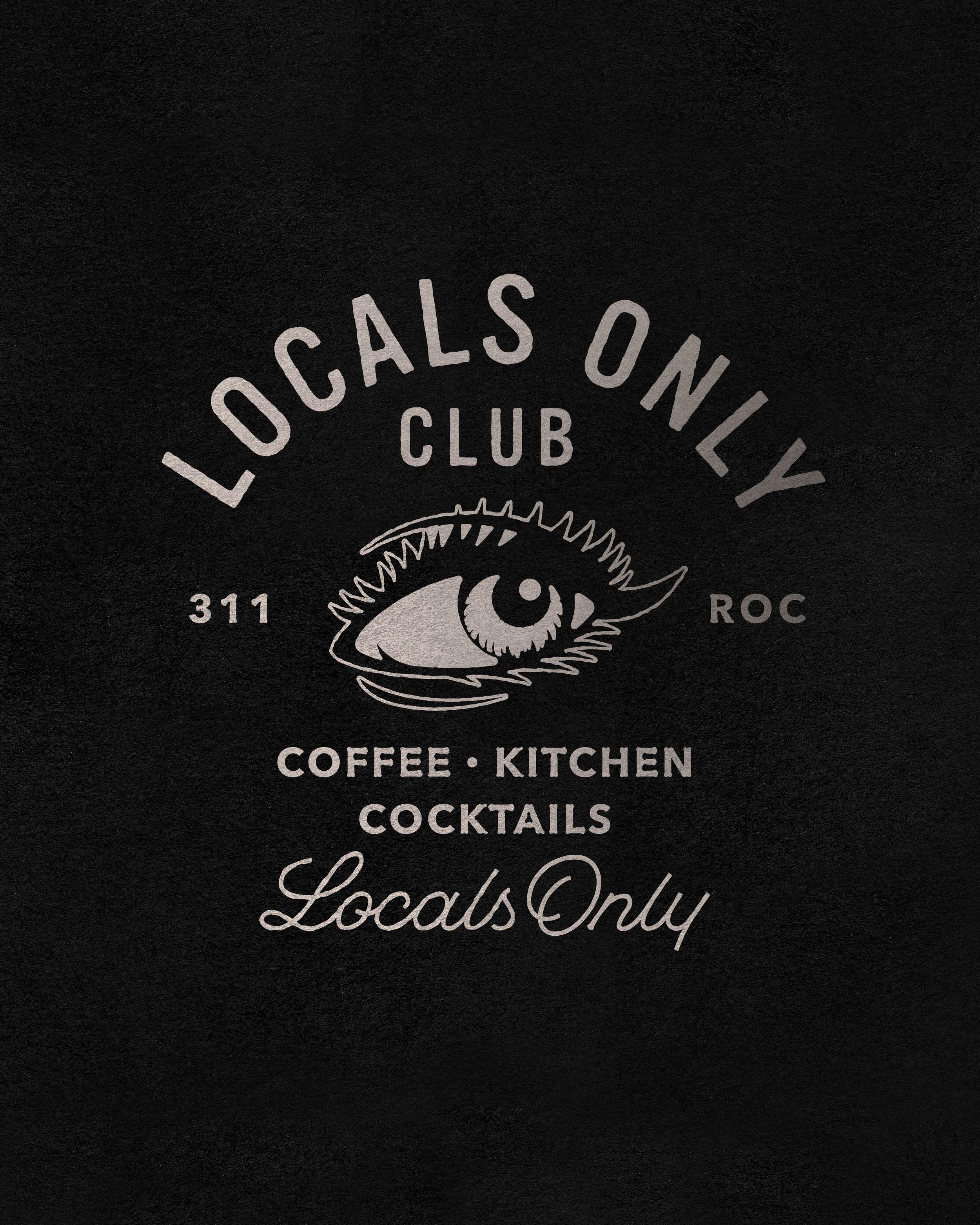LocalsOnlyClub.jpg
