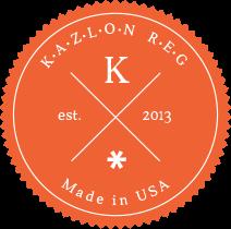 Kazlon_page_application.png