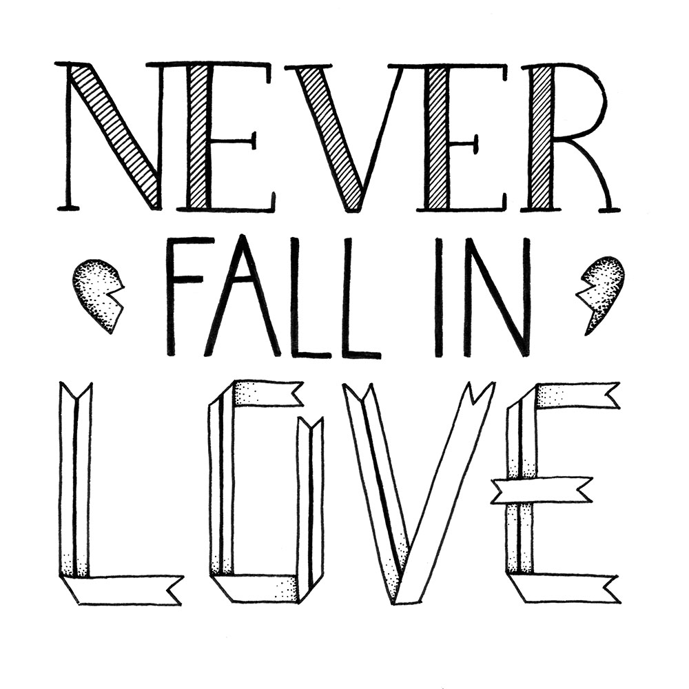 quote_Never_Fall_in_Love.jpg