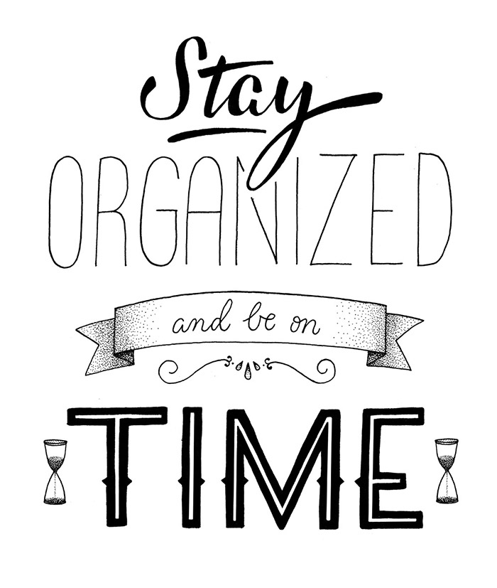 quote_stay_organized.jpg
