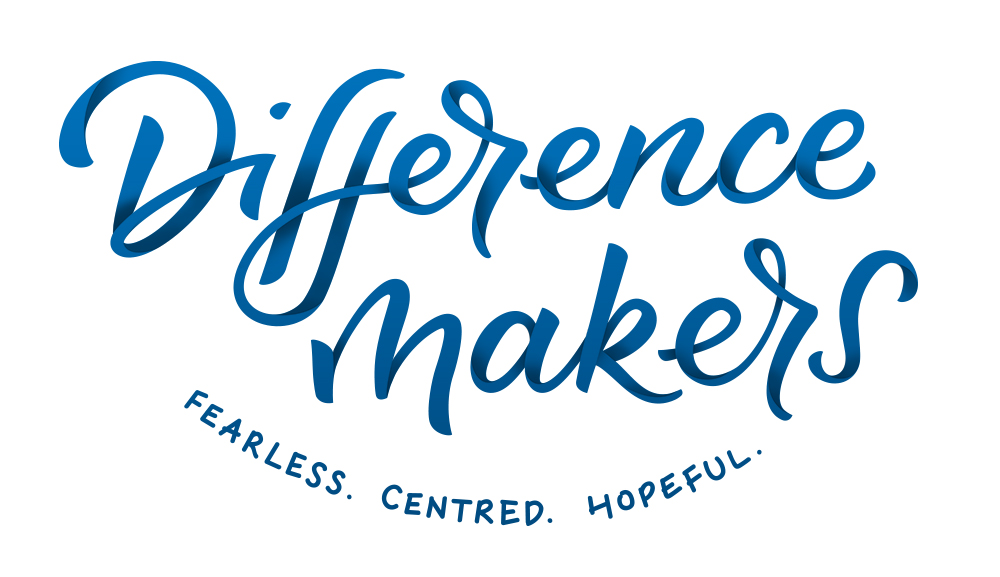 Difference-Makers_Detail.jpg