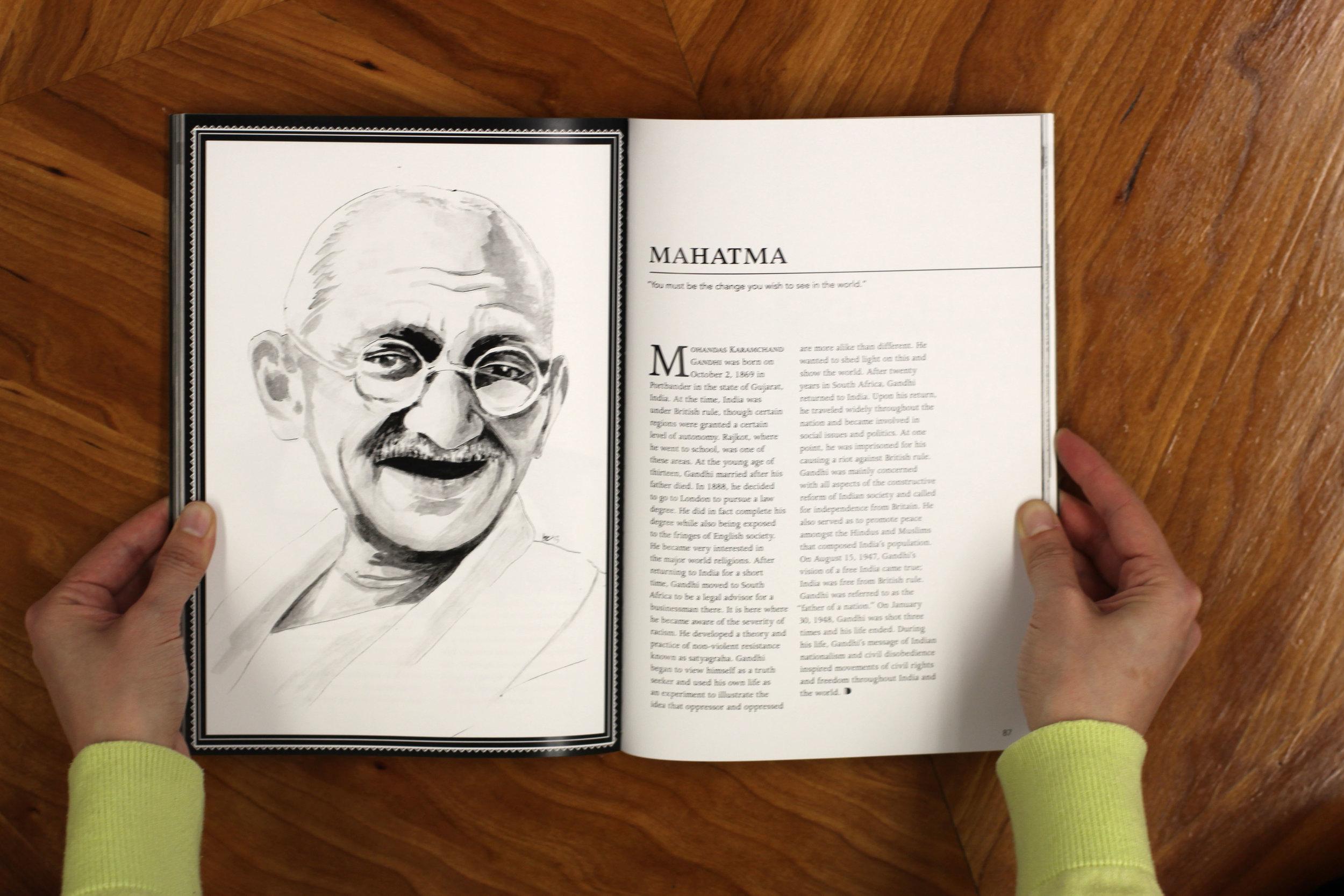 Document_dreams_Mahatma.jpg
