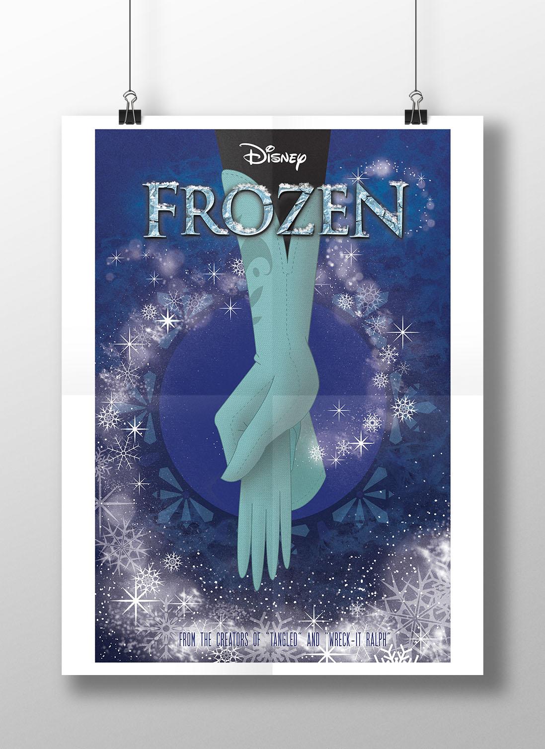 Frozen_poster_mockup.jpg