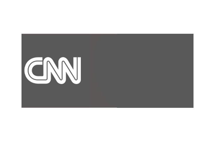 AA-CNN.png