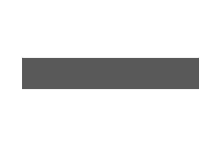 AA-Xconomy.png