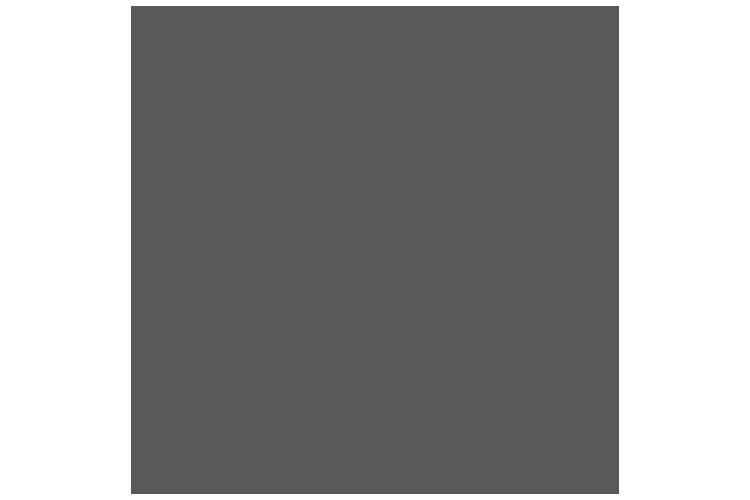 AA-Gener8tor.png