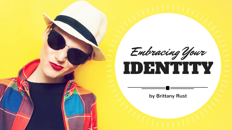 Identity Instagram.jpg
