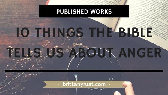 PUBLISHED WORKS.jpg