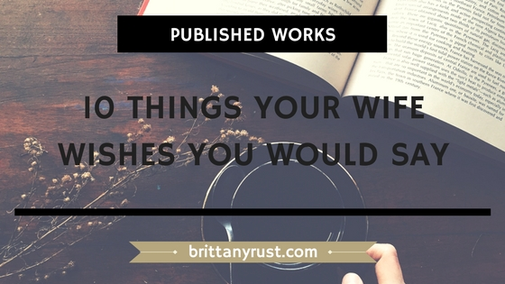 PUBLISHED WORKS (8).jpg