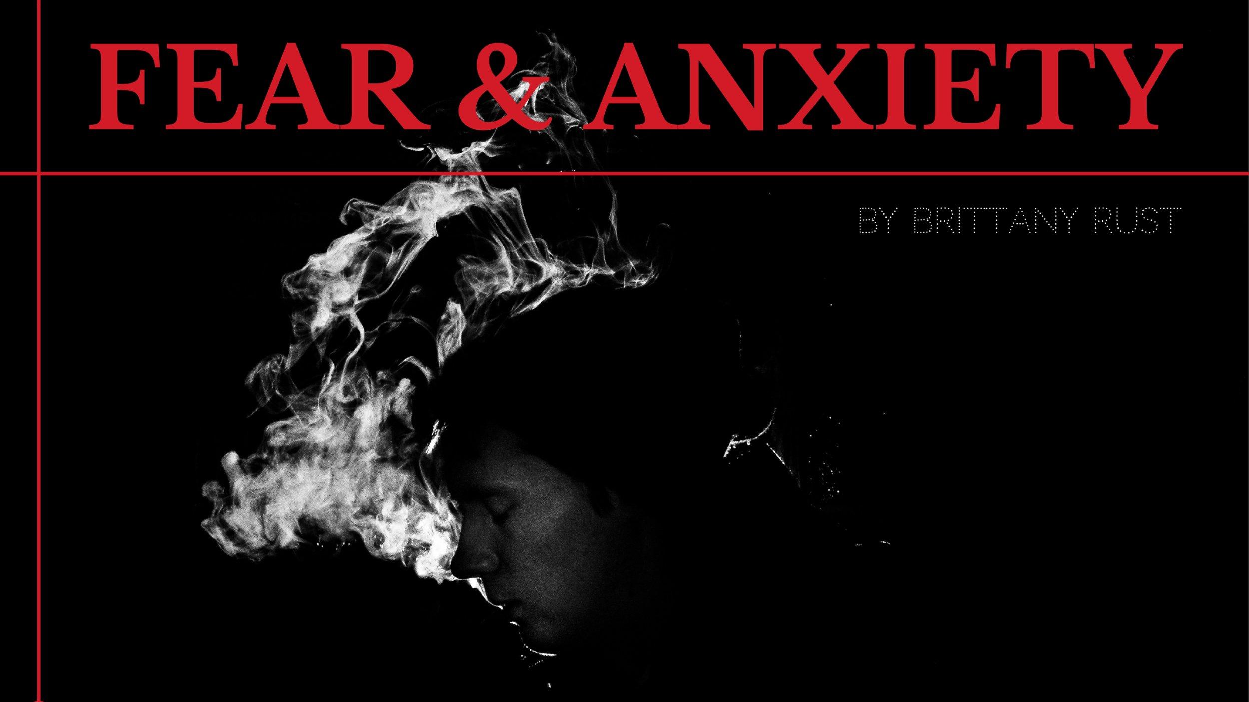 Fear & Anxiety Large.jpg