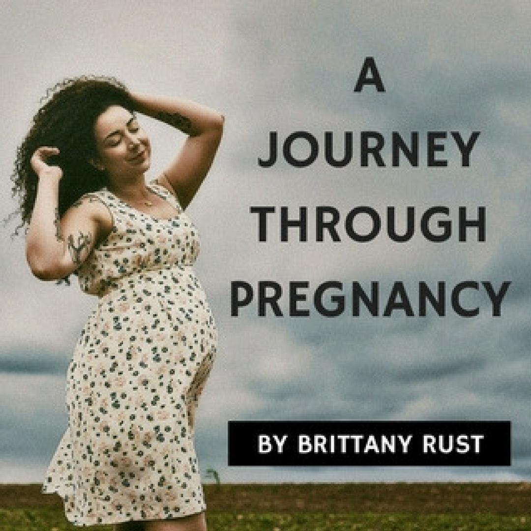 Pregnancy Study