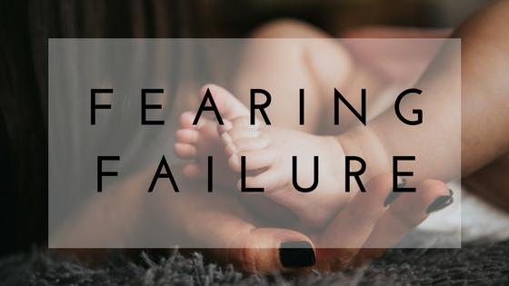 Fearing Failure.jpg