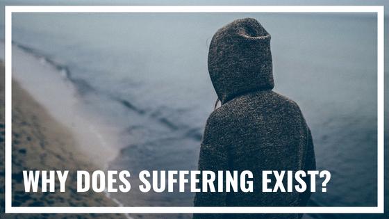 Why Suffering_.jpg