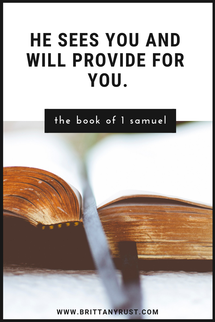 Bible Quote Graphic (1).png