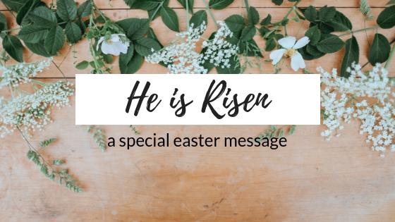 He is Risen.png